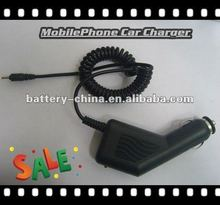 NEW 5V/2.0A Travel Car Charger for iPad, Samsung Galaxy Note, HTC, BlackBerry