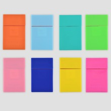 Custom Reusable Waterproof Silicone Rubber Cigarette Case With Logo, Fashion Durable Printing Silicone Cigarette Pack Cover Box