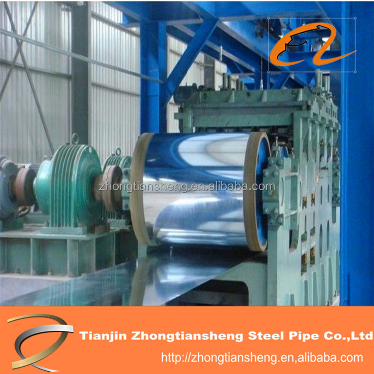 Galvanized hot dipped weld steel pipe, galvanized hot gi steel coils , checkered steel plate