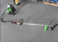 Buy kawasaki brush cutter Kawasaki TJ35E in China on Alibaba.com
