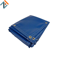High Quality pvc tarpaulin fabric in roll pvc coated tarpaulin
