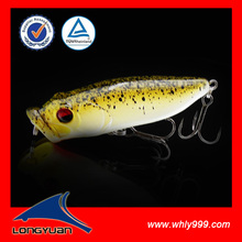 6.5cm 10g Hard lure baitfish