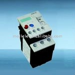 2014 Hot Selling model 3RU Thermal Relay