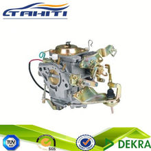 13200-77320 japanese keihin carburetor carburetor used for SUZUKI EXTRA T-5/F5A