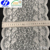 Elastic Trimming Galloon Lace Trim 23-25 cm Wide