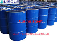 Good chemical resistance polyisocyanate Hardener for adhesive or ink