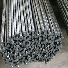 China Composite Rebar,Astm A615 Grade 60 Rebar,Steel Rebar Prices.