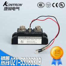 New KONTRON top single phase brand solid state relay