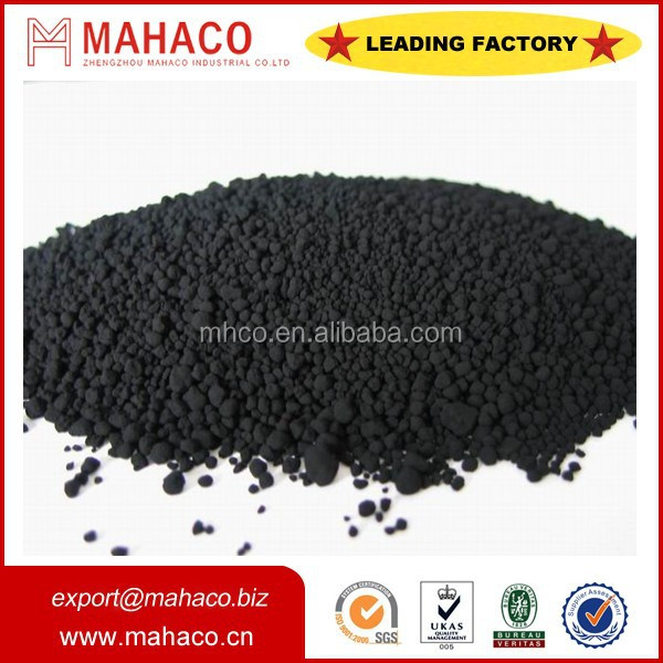 Manufacturer prices of Carbon Black N220/N330/N550/N660/N339 powder or granular for rubber, tyre