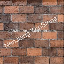 used red hotsale brick prices