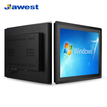 "Jawest 10.1"" 12"" 15"" 17"" 19 inch industrial windows tablet pc sim card slot"