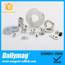 Pull And Push Magnet Factory Direct Sell