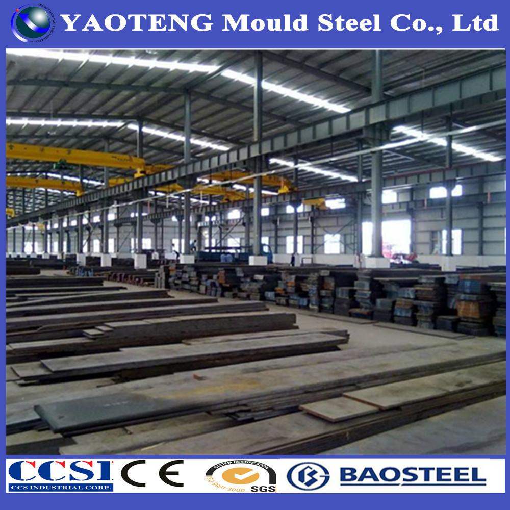Carbon Steel Rolleri Machine Mexico: C45 1045 S45c Steel Specification/steel Plate