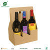 12 WINE BOTTLES CARRIER CUSTOM MADE MANUFACTURER