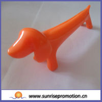 Promotional Wholesale Dog Shape Pen