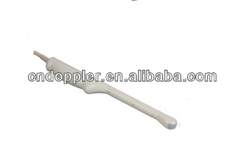 Medical products Doppler Phase Array Ultrasound Probe