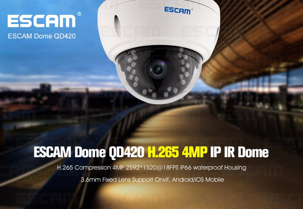 Alibaba best price ip speed dome camera poe 4 megapiexl for home security