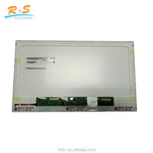 1366*768 compatible lcd model Laptop 15.6 led screen Original new Innolux B156xtn02.2 LCD Modules
