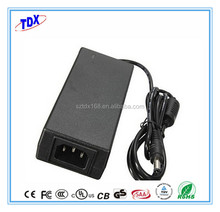 2015 hottest export products 19V 4.74A 90W genuine original smps laptop adapter