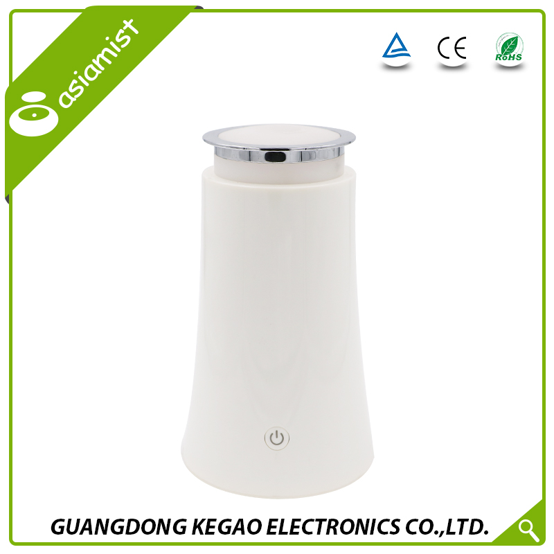 Wholesale Aroma diffuser manufacturer personalized hospital PP vicks ultrasonic humidifier
