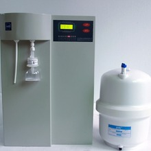 RO Water Purifier for School Laboratory Ultra Pure Water Machine