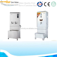 2015 hot sale electric boiler water heater,220v electric water boiler