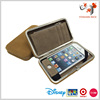 wholesale travel mobile phone leather case