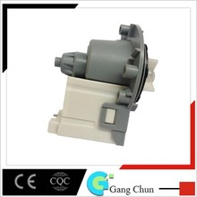 front loading washing machine parts parts washing machine auto parts washing machine