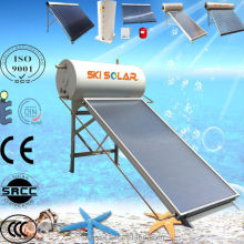 alibaba portable cheap solar panel india manufacturers
