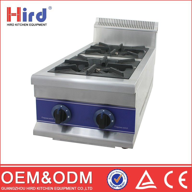 propane gas burner table gas cooker