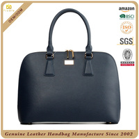 S394-A2120 fiedle leather bag manufactory hot selling handbag famous branded lady bags women's bag 2015 customized design OEM