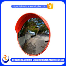 under vehicle search mirror checking inspection mirror wholesale