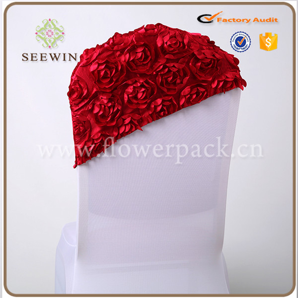 chair head covers