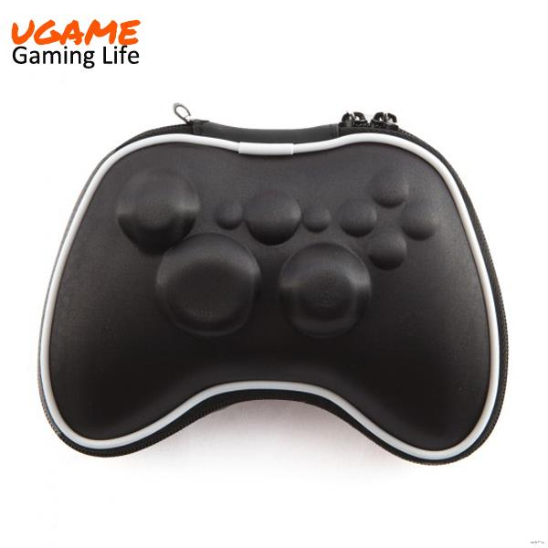 Top quality top sell for xbox360 game pad silicon case