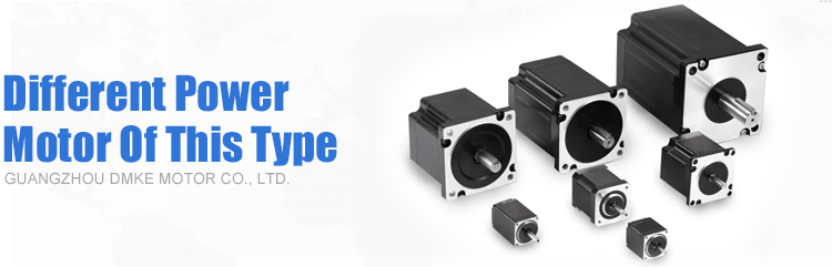 60DMKE4365-25 DMKE 60 mm 7.8volt 1.2 degree dc stepper motor wholesale price