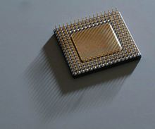 Components IC, RF Transistors mt8808ap , programmable sound chip