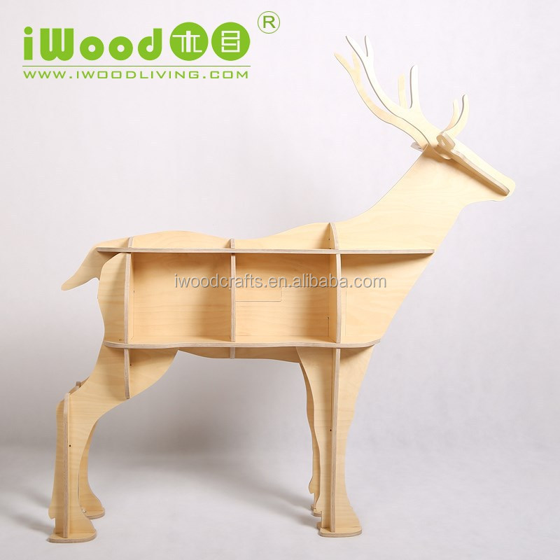 high fashion home decor wooden furniture buy wooden
