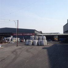 Low Factory Price Carbon Additive For Steel Making Production Of Titanium Dioxide