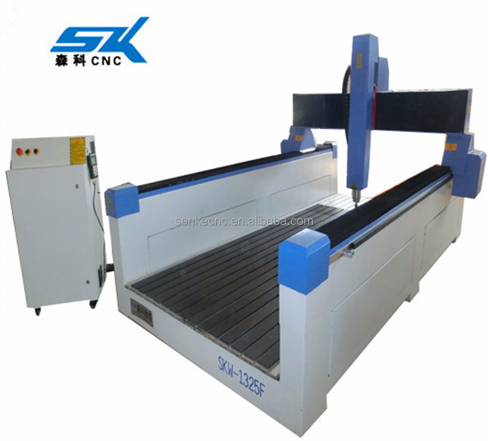 3d Hot Wire Cnc Foam Cutter 3kw Air Cooling Spindle 3 Axis Big Size ...