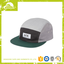 Hot New Products Cheap Wholesale Denim Baby Blank Custom Kids 5 Panel Hat