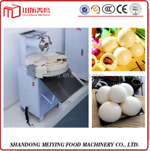 MP45-2 manual dough divider rounder dough rounder machine pizza dough rounder