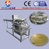 /product-detail/fresh-egg-washing-and-breaking-machine-for-liquid-egg-extraction-60616215776.html