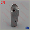 super quality and cheap price plastic injection overmolding mould