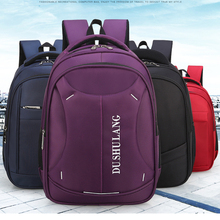 2018 <strong>fashion</strong> anti theft waterproof travelling laptop backpack