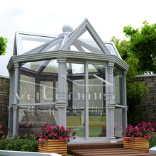 twisty glass blunt living room decorating ideas customised aluminum garden sunroom for sales