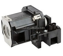 ELPLP35 / v13h010l35 Replacement Lamp Module for Epson EMP-TW520 / EMP-TW600 / EMP-TW620 / EMP-TW680 projectors