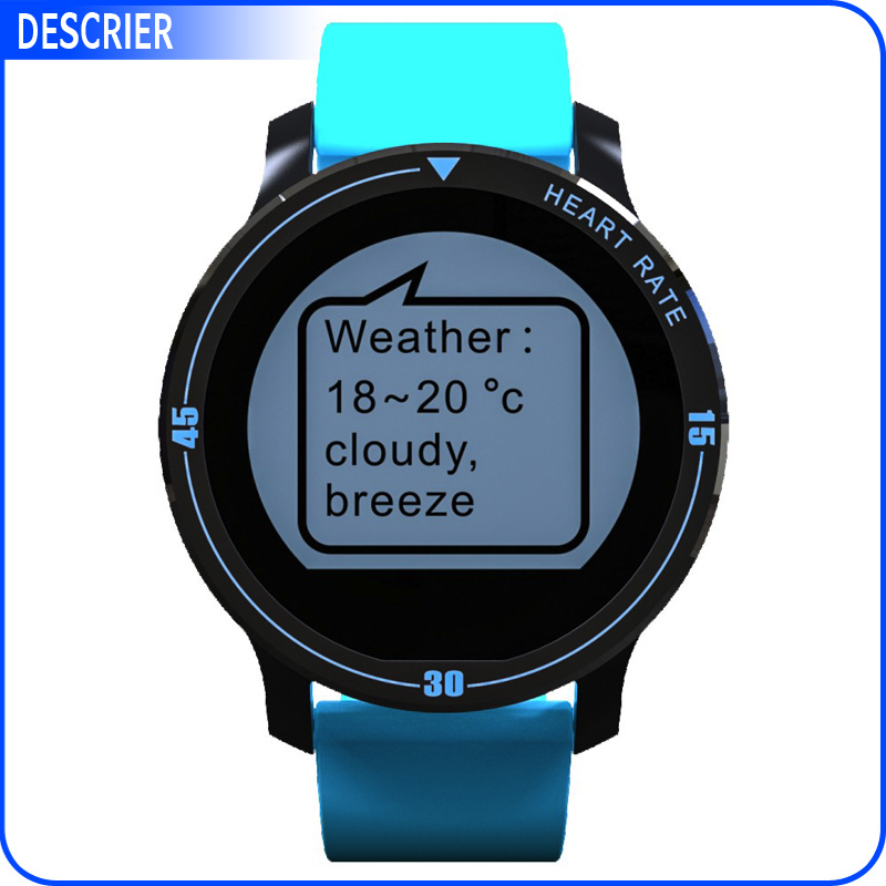SW200 Android Popular wrist hand watch mobile phone price, bluetooth smart watch with GPS Touch Screen Smart Watch