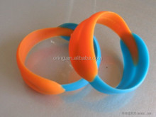 flexible silicone rubber parts