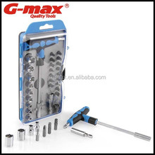 G-max screwdriver/screw driver/screwdriver bit GT51011