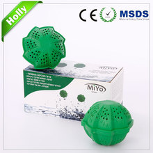 as seen on tv washing powder free magnetic laundry washing ball